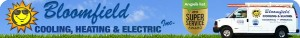 electrical repair service Glen Ridge NJ