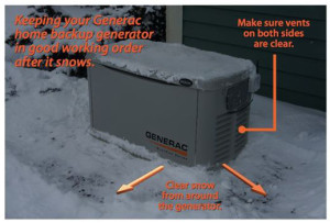 Generac-HSB-Winter-Snow