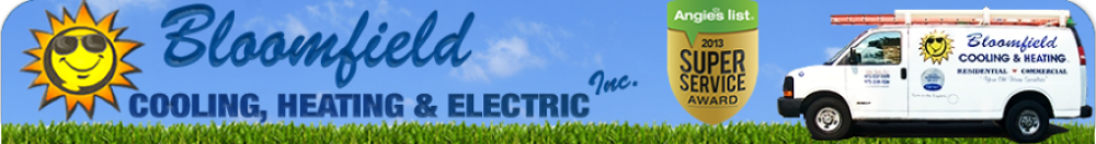 electrical repair service nj