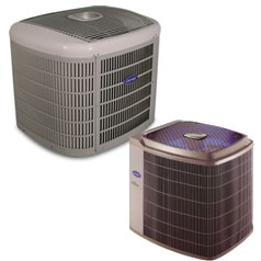 HVAC Sale - Bloomfield Cooling, Heating & Electric