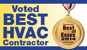 BH&C_web boxes_bottom center ad (voted best HVAC) (2)