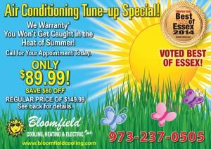 BloomfieldSpring_2015PostCard-1