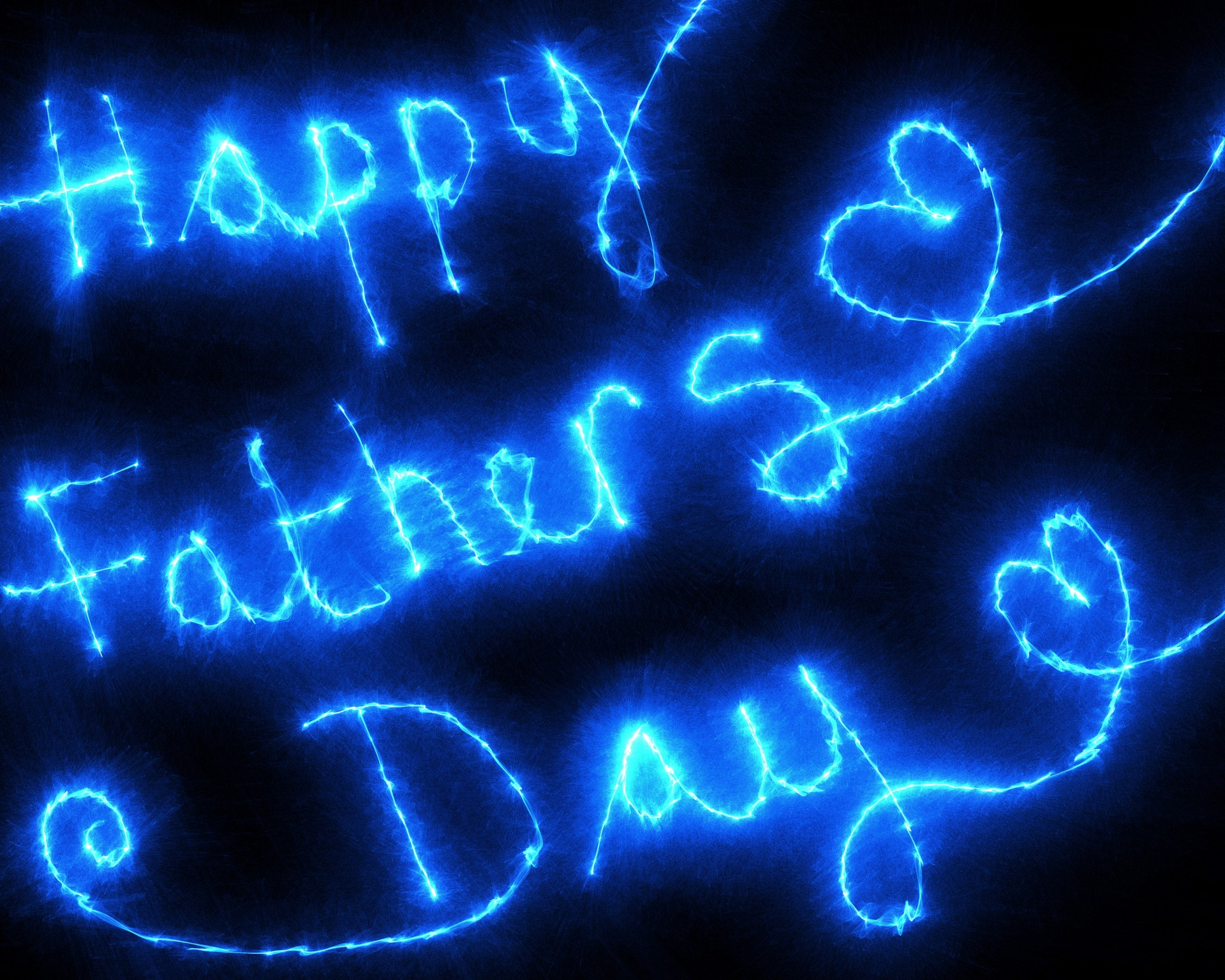 Happy Fathers Day Bloomfield Cooling Heating Electric Inc