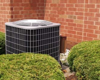 Is Your HVAC System the Correct Size - Bloomfield Cooling