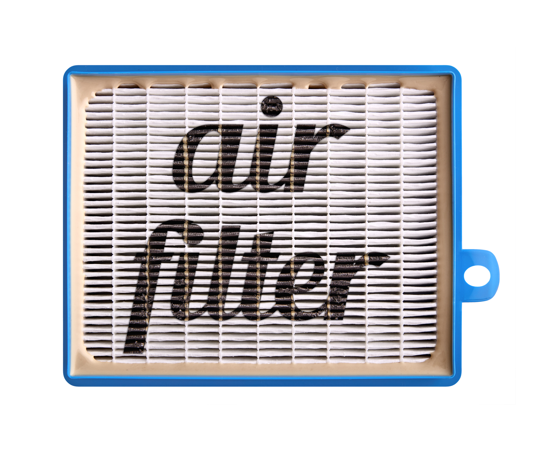 Bloomfield Cooling Heating and Electric Air Filter Cleaning